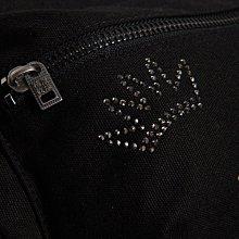(雅峰精品) Superdry 鑽石皇冠東京TOKYO時尚背包