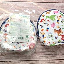 日本 玩具總動員 扣環 提把 奶瓶包 水壺套 保溫包保冷袋保溫袋 餐具包嬰兒幼兒兒童母嬰用品迪士尼disney滿月禮物