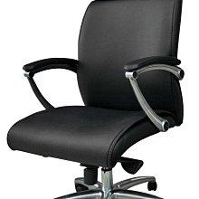 老闆級辦公皮椅   坐墊後背造型厚度加強板  舒適感加滿分