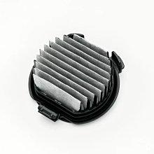 [信源]日立吸塵器PVXFH920T集塵清潔濾網 PV-BF700009