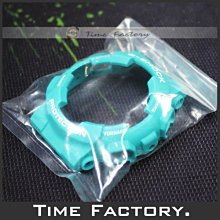 時間工廠 無息分期 CASIO G-SHOCK GA-110SN-3 原廠錶殼錶帶 (100 110) 系列