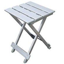 大營家購物網~DJ-6729 鋁合金折合椅