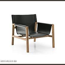 DD 國際時尚精品傢俱-燈飾B&B Italia Pablo(復刻版)單椅 2019新品