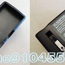 全新 PSP 1000 1007 2000 2007 3000 3007 主機 皆適用 座充 充電器 電池座充 座式現貨