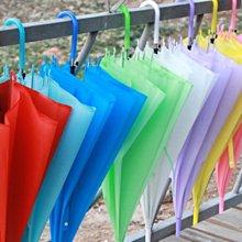 素色傘贈品傘素面傘小直傘表演傘素色自動傘便宜自動傘糖果色傘彩色傘小雨傘果凍傘愛心物資愛心傘愛心自動傘果凍傘裝飾傘佈置傘
