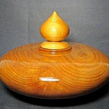【黃檜 聚寶盆 喜諾奇 美麗系列 39】 台灣檜木 黃檜 紅檜 檜木聚寶盆 檜木瘤 樹瘤 檜木桌 奇木