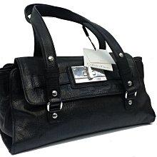CK Calvin Klein 美國卡爾文克萊恩真皮手提包單肩包 全新正品 現貨 免運