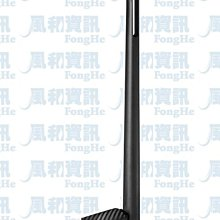TOTO-LINK N150UA-B 150Mbps 高增益USB無線網卡【風和網通】