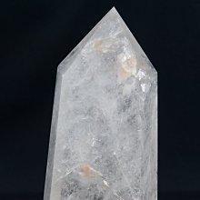 樑煞化解 白水晶柱 重:949g【吉祥水晶專賣店】 編號BD12