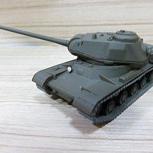宗鑫 Herpa H743488-002 JS2 史達林2型 主力戰車 前蘇聯陸軍塗裝