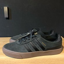 Adidas Skateboarding-Busenitz Vulc Shoes 愛迪達 滑板鞋 現貨販售