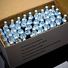 (武莊) 現貨 英文版 台製高品質CO2小鋼瓶(50支裝)