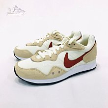 【Dr.Shoes 】Nike Venture Runner Wide 女鞋 奶茶 沙色 休閒鞋 DM8454-105