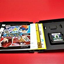㊣大和魂電玩㊣任天堂NDS遊戲 高速卡片戰 卡片英雄{日版}NDSL 2DS 3DS 主機可玩-編號:L1