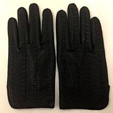 義大利高級羊皮手套   手工精美細緻製作   質感高級   時尚典雅