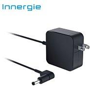 Innergie 台達電 65U 65瓦 筆電充電器 ADP-65DW-YZT