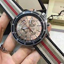港灣之星-huawei華為watch GT手錶錶帶 榮耀Magic錶帶 華為watch2 pro真皮