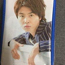 **EE HOUSE日韓小舖** 近畿小子KinKi Kids堂本剛原版CD袋