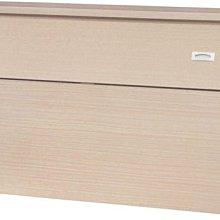【欣和床店】6尺雙人加大耐磨床頭箱【內外貼皮】~多色可選
