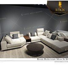 爵品訂製沙發 MF-SL-95 複刻Minott L型布沙發,訂制L型牛皮沙發,可訂制尺寸選皮料、布料顏色,家具訂制工廠