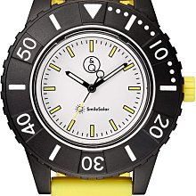 日本正版 CITIZEN 星辰 Q&Q RP30-006 男錶 手錶 太陽能充電 日本代購