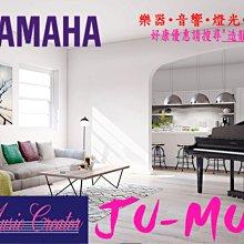造韻樂器音響- JU-MUSIC - YAMAHA CLP 765 GP 數位鋼琴 平台鋼琴 電鋼琴 clp765gp