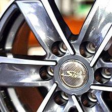 桃園 小李輪胎 TS13 16吋6孔139.7 現代 Grand STAREX 史塔瑞斯 專用 鋁圈 特價 歡迎詢價