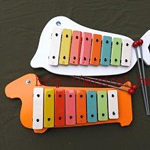 KTY- 8 可愛型絕對辨音器~~超萌鯨魚和臘腸狗造型~~一次買兩件,第二件半價