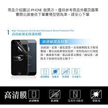 Google Pixel 4a 亮面保護貼 軟膜 手機螢幕貼 保貼 保護貼 非滿版 螢幕保護膜 手機螢幕膜