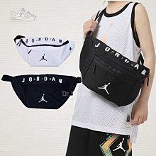 【Dr.Shoes】Nike JORDAN 大容量 側包 大腰包 胸包 腰包 JD2123012GS-001 002