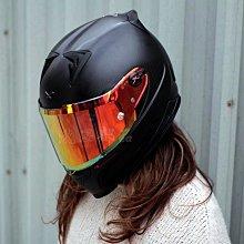 瀧澤部品 葡萄牙 NEXX XR2 REDLINE 全罩安全帽 消光黑紅 碳纖維 限量 輕量 X.R2 卡夢 頂級 通勤