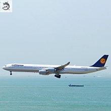 九州動漫 德國AviationTag漢莎航空聯名 鑰匙扣行李牌 空客340 320飛機蒙皮