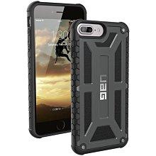 美國UAG軍規iPhone11 Pro max蘋果X XS Max 7 8 plus手機殼防摔盔甲手機殼保護套 保護殼