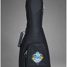 《小山烏克麗麗》 KOYAMA 23吋側肩音孔 烏克麗麗 KYM-C150 超值套組