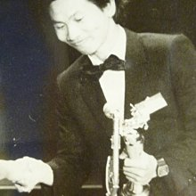 238--應該超過30年!!-----金馬獎頒獎盛況--(免運費)原版大張~老照片~02