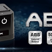 小白的生活工場*Xigmatek AEGIS 2.5/3.5吋硬碟外接盒~(支援USB3.0 )最高支援8TB