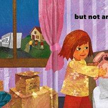 *小貝比的家*I USED TO BE AFRAID/精裝書/3~6歲/幽默/李貞慧-PART3.xis