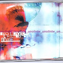 599免運CD~日本彩虹樂團L'ARC EN CIEL【NEO UNIVERSE新世界/FINALE落幕】日語單曲免競標