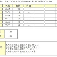 ~☆☆BIGMAYMAY大娃娃☆☆~中大尺碼【1313-E】韓版小開V領顯瘦長版上衣