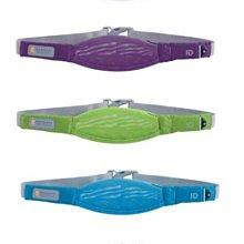 大營家帳篷睡袋~美國 NATHAN 專業品牌 Shadow PAK 輕量跑步腰包帶NA4819 零錢腰包 慢跑 馬拉松