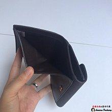 美國大媽代購 COACH 寇馳 76302 9月新款 Tabby 款式3 拼色皮革短款錢包 短夾  原裝正品 美國代購