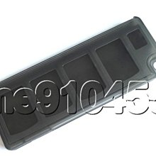 PSV卡帶盒 PS VITA PSVITA PSV 10合1 遊戲卡 記憶卡 卡帶收納盒 卡盒 黑色 白色 有現貨