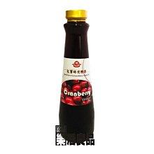 ※樂活良品※ 獨一社無糖檸檬醋(600ml)/另有量販團購組合優惠