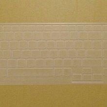 聯想 Lenovo Y9000X 鍵盤膜 保護膜