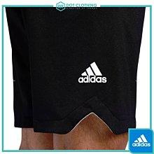 DOT 聚點 ADIDAS ACT 3S SHORT 黑白 透氣 排汗 籃球 休閒 運動 短褲 球褲 男款 DP4782