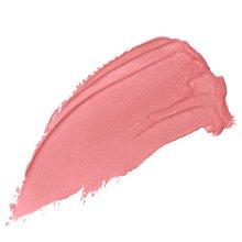 Burberry 唇蜜 Liquid Lip Velvet 6ml Fawn Rose 09 17 DARK ROSEWOOD 53 OXBLOOD