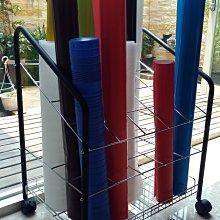 圖筒,圖桶,圖筒架,畫筒.圖紙架,掛圖架,圖筒,畫桶.圖桶架,,www.ncdplan.com