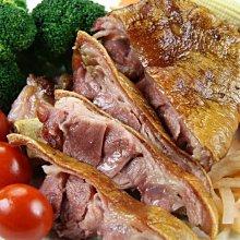 【西餐系列】德國豬腳 (1顆) / 約655g±5% 吃皮脆肉嫩無敵美味的德國豬腳~誰說一定要到高級餐廳~歡迎團購