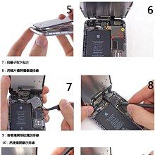 【品質保證 保固最久】Apple iphone 6S 螢幕液晶總成 總成面板玻璃 贈手工具 (含觸控面板)原廠規格