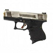[01] WE G27 瓦斯槍 戰鬥能量SG(BB槍BB彈玩具槍短槍直壓槍模型槍氣動槍手槍克拉克葛拉克GLOCK27